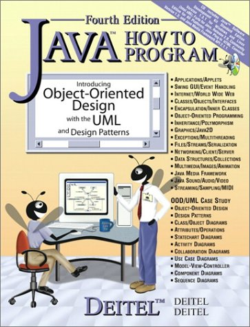 java for dummies 5th edition pdf free download